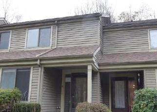 Foreclosure  id: 4237081