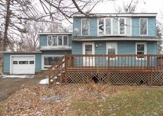 Foreclosure  id: 4237118
