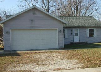 Foreclosure  id: 4237120