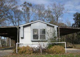 Foreclosure  id: 4237149