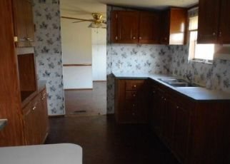 Foreclosure  id: 4237150