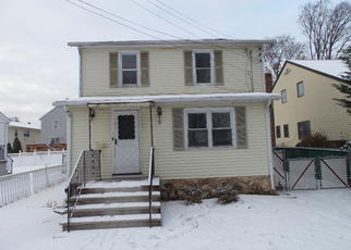Foreclosure  id: 4237170