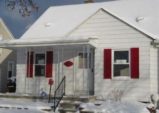 Foreclosure  id: 4237182