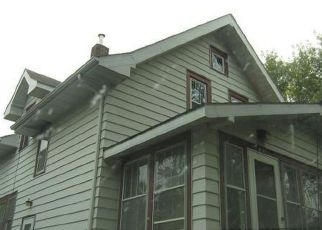 Foreclosure  id: 4237203