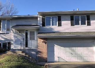 Foreclosure  id: 4237210