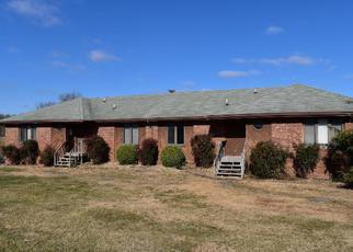 Foreclosure  id: 4237214