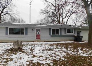 Foreclosure  id: 4237239