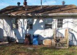 Foreclosure  id: 4237246