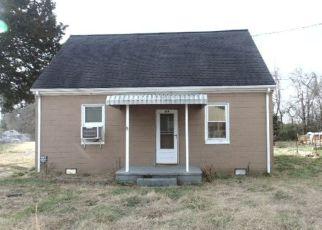 Foreclosure  id: 4237247