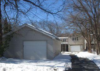 Foreclosure  id: 4237259