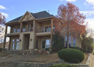 Foreclosure  id: 4237270