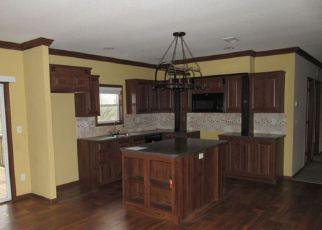 Foreclosure  id: 4237276