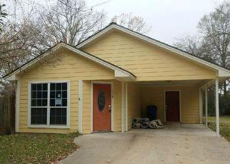Foreclosure  id: 4237280