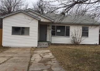 Foreclosure  id: 4237312