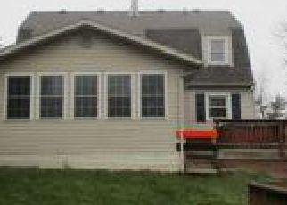 Foreclosure  id: 4237325