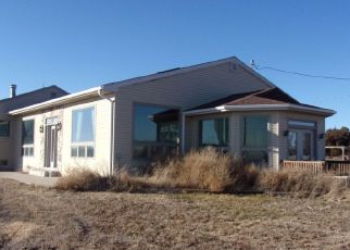 Foreclosure  id: 4237354