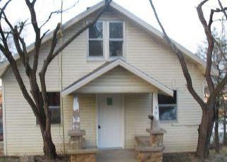 Foreclosure  id: 4237356