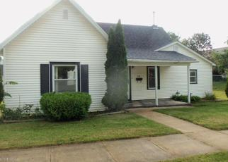 Foreclosure  id: 4237367