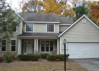 Foreclosure  id: 4237376
