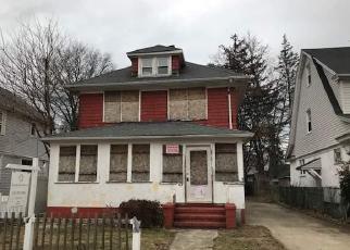 Foreclosure  id: 4237378