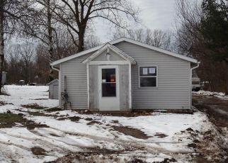 Foreclosure  id: 4237380