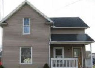 Foreclosure  id: 4237385