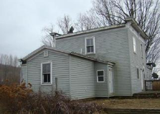 Foreclosure  id: 4237393