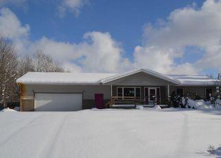 Foreclosure  id: 4237399