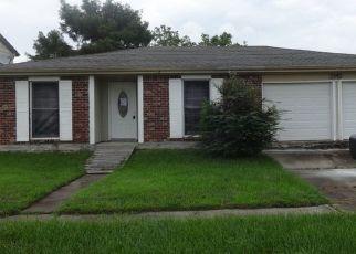Foreclosure  id: 4237407