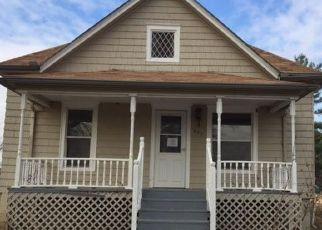 Foreclosure  id: 4237413