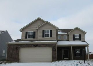 Foreclosure  id: 4237442