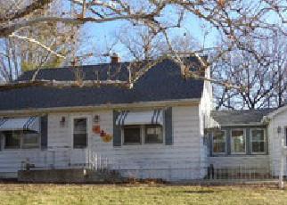 Foreclosure  id: 4237449