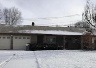 Foreclosure  id: 4237493