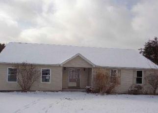 Foreclosure  id: 4237494