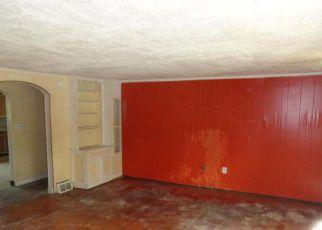 Foreclosure  id: 4237511