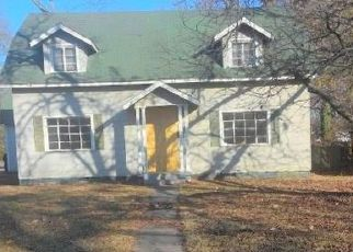Foreclosure  id: 4237519
