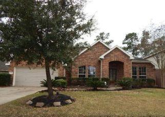 Foreclosure  id: 4237553