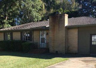 Foreclosure  id: 4237562