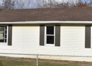 Foreclosure  id: 4237565