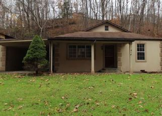 Foreclosure  id: 4237590