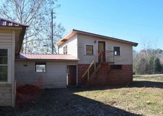 Foreclosure  id: 4237611