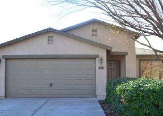 Foreclosure  id: 4237649