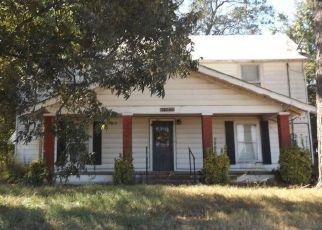 Foreclosure  id: 4237690