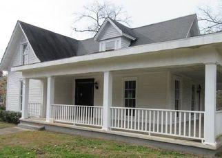Foreclosure  id: 4237736