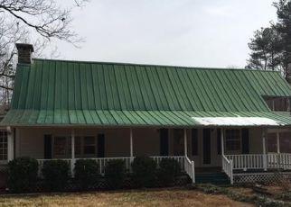 Foreclosure  id: 4237761