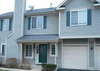 Foreclosure  id: 4237808