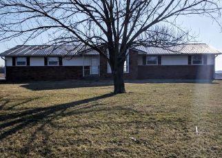 Foreclosure  id: 4237818