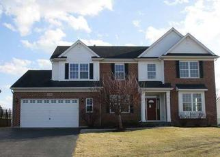 Foreclosure  id: 4237843