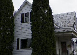 Foreclosure  id: 4237900