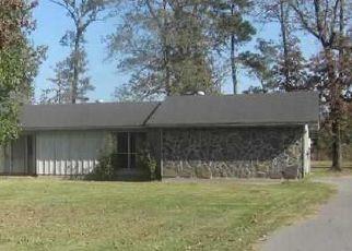 Foreclosure  id: 4237960